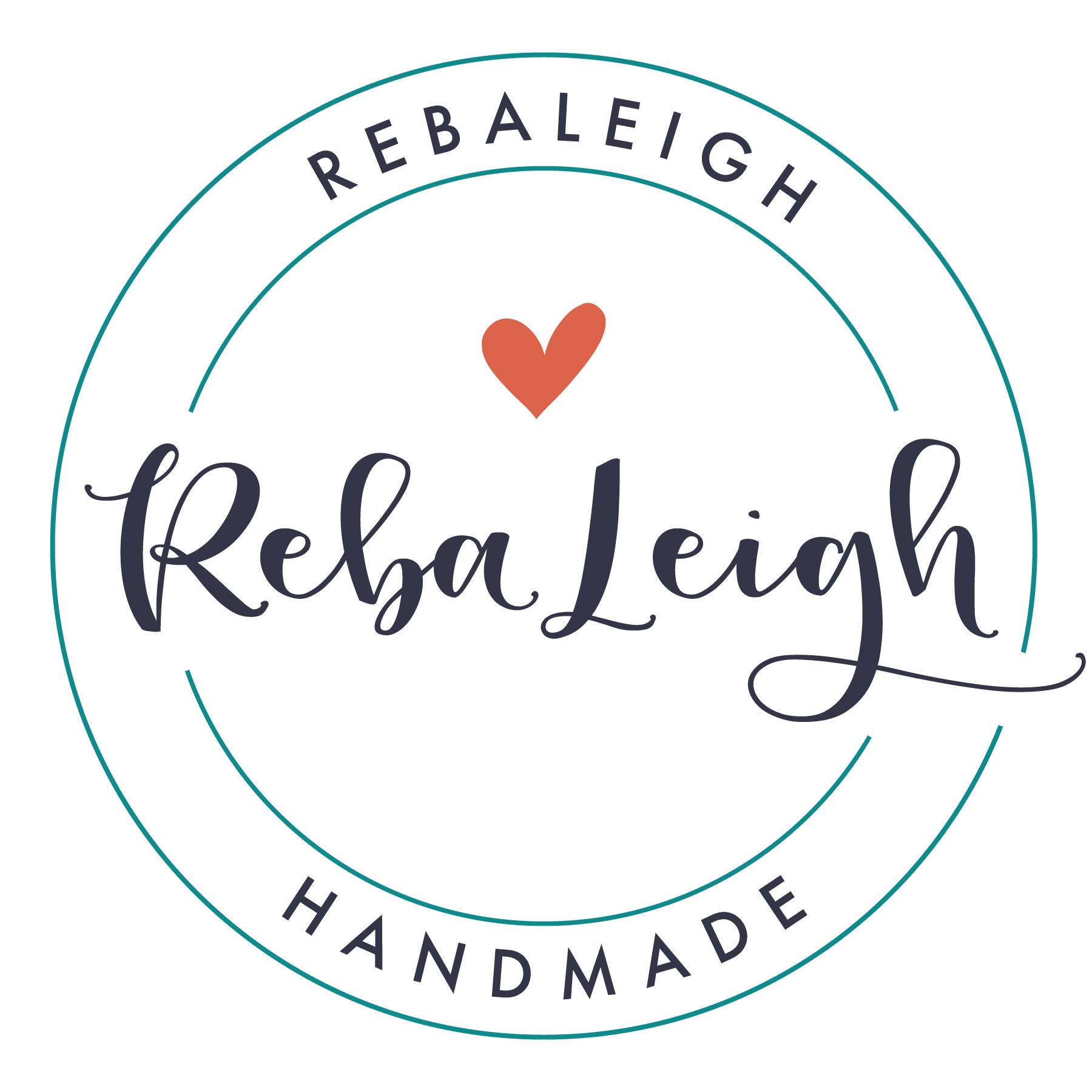 RebaLeigh Handmade